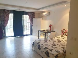 Your apartment in Alanya