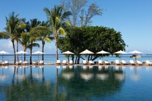 Outrigger Mauritius Beach Resort (19 of 37)