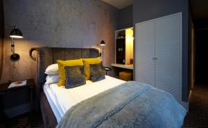 Malmaison London (20 of 58)