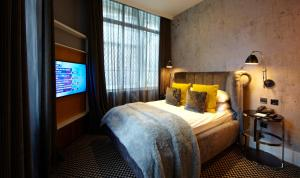 Malmaison London (37 of 58)