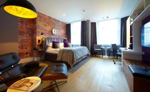 Malmaison London (23 of 58)