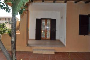 Appartamento La Cinta - AbcAlberghi.com