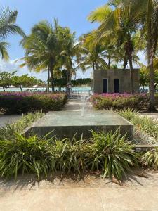 Suite con vista espectacular en Playa Blanca, Towncenter