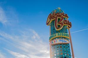 Cabana Bay Beach Resort at Universal (14 of 31)