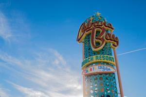 Cabana Bay Beach Resort at Universal (18 of 31)