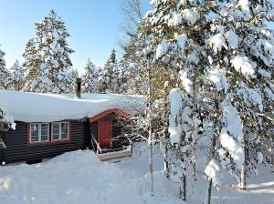 Björnbyn - Hotel - Sälen