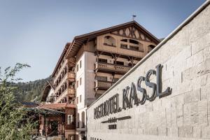 Hochoetz Hotels