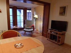 Fewo/Pension Stephan - Apartment - Marienberg