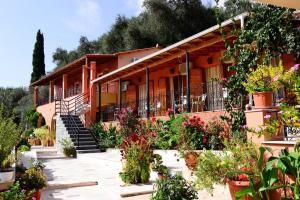 Hostels e Albergues - Paradise Studios