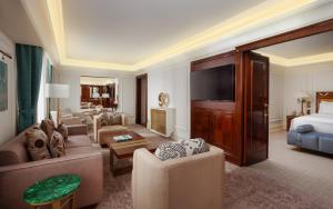 The Ritz-Carlton Moscow (14 of 91)