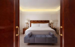 The Ritz-Carlton Moscow (30 of 91)