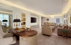 The Ritz-Carlton Moscow (29 of 91)