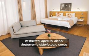 Accommodation in Heves