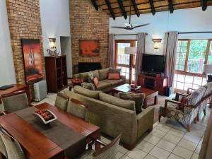 Kruger Park Lodge Unit No 267 ..