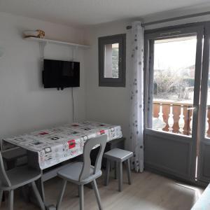 CHALET DES NEIGES - Hotel - Les Carroz