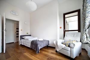 Jana Kazimierza 57 Serviced Apartments