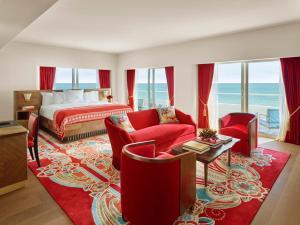 Faena Hotel Miami Beach (39 of 123)