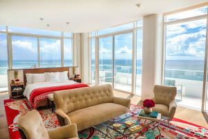 Faena Hotel Miami Beach (38 of 123)