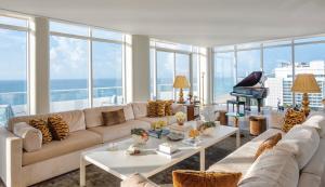 Faena Hotel Miami Beach (37 of 123)