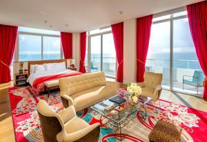 Faena Hotel Miami Beach (36 of 123)