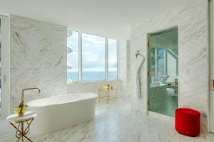 Faena Hotel Miami Beach (34 of 123)