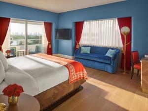 Faena Hotel Miami Beach (33 of 123)