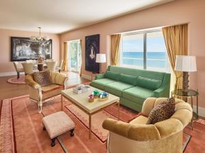 Faena Hotel Miami Beach (32 of 123)