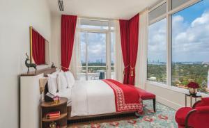 Faena Hotel Miami Beach (28 of 123)