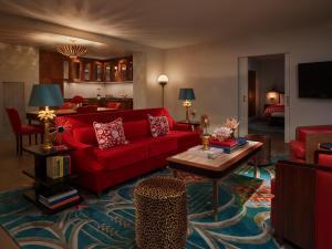 Faena Hotel Miami Beach (22 of 123)
