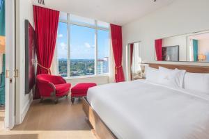 Faena Hotel Miami Beach (25 of 123)