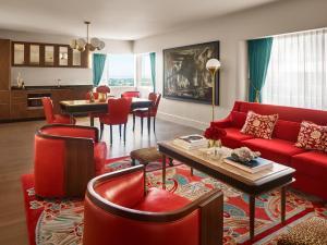 Faena Hotel Miami Beach (15 of 123)