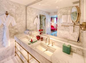 Faena Hotel Miami Beach (17 of 123)