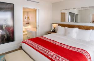 Faena Hotel Miami Beach (14 of 123)