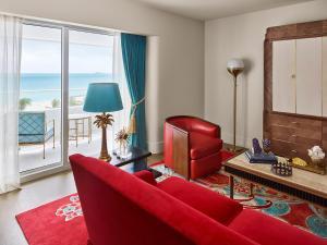 Faena Hotel Miami Beach (16 of 123)
