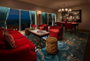 Faena Hotel Miami Beach (12 of 123)