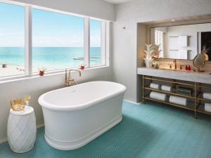 Faena Hotel Miami Beach (13 of 123)