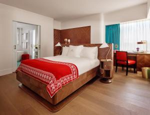 Faena Hotel Miami Beach (10 of 123)