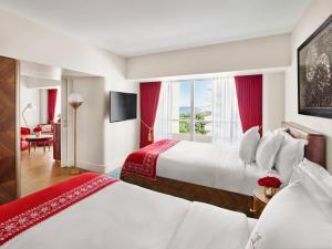 Faena Hotel Miami Beach (8 of 123)