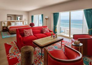 Faena Hotel Miami Beach (7 of 123)