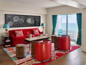 Faena Hotel Miami Beach (4 of 123)
