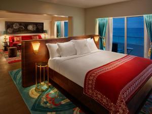 Faena Hotel Miami Beach (6 of 123)