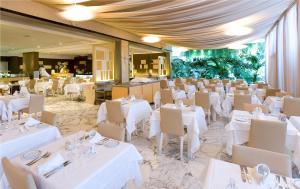 Gloria Palace San Agustín Thalasso & Hotel (19 of 50)