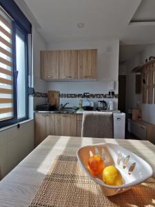 Apartman NINA Bombonjera - Hotel - Divcibare