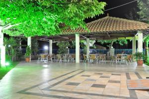 Hostales Baratos - Panorama Hotel