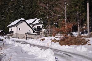 Holiday house Nune 2