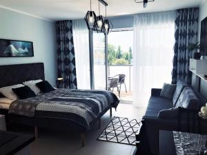 Apartix Luxury Beach Apartments