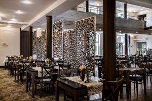 Krasicki Hotel Resort Spa