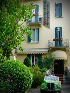 Hotel Giglio - AbcAlberghi.com