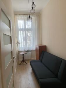 Apartament BR0DNICA UL DUŻY RYNEK 31 2