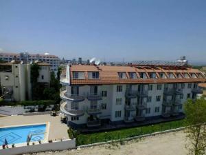 ÜnSide Hotel